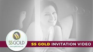 S S Gold - IIJS