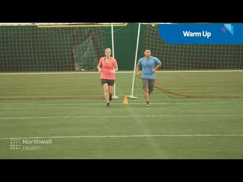 Sports Med ACL Prevention-warmup