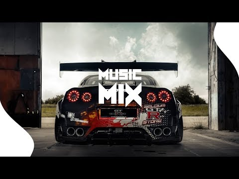 Best Bass Boosted  2018  Trap  2018   Mix