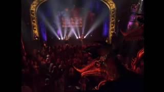 Baixar Mariah Carey - Didn't Mean to Turn You On (Glitter movie)