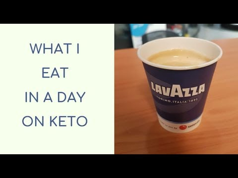what-i-eat-in-a-day-on-keto-|-105-lbs-lost