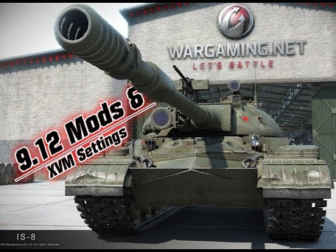 world of tanks events