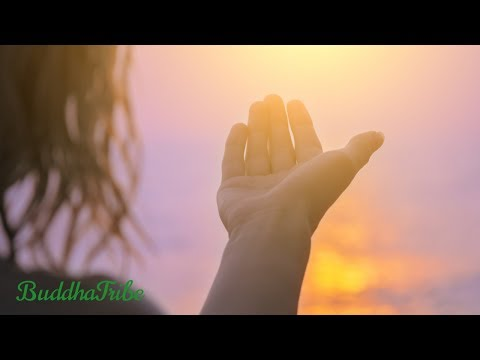 Zen Music 2018 | Relaxing Meditation Yoga, Soft Sounds, Spiritual Treatment ☆BT6