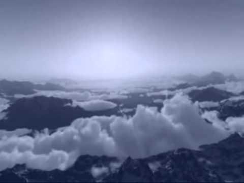 Glendora - Away With Angels