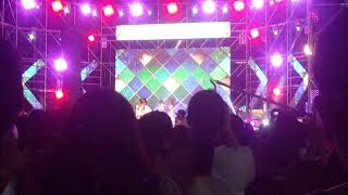대전사랑 함께하는 푸른음악회 에이핑크 트와이스 에이프릴 오마이걸 우주소녀 A B C D ANFPMV AWKT…