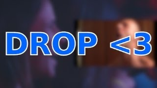 Drop That Sborr [Drop That Low - Tujamo - Remix]