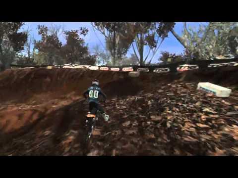 MX Vs ATV Reflex PC Game Download (direct Links)
