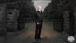 Kenny Rogers - Will The Circle Be Unbroken YouTube Videos
