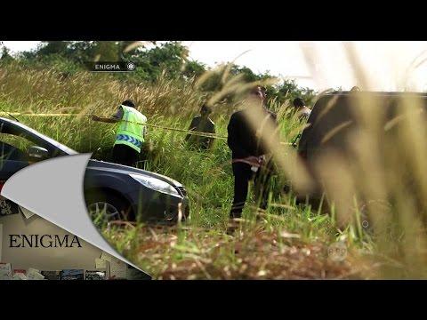 Enigma - Kematian Alana Episode 1 - Part 1/5
