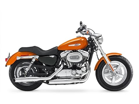2007 SPORTSTER OWNERS MANUAL PDF