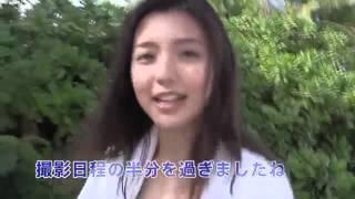 真野恵里菜 ESCALATION メイキング 真野恵里菜 検索動画 11