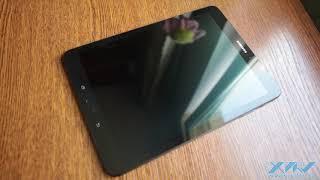 Как очистить память Samsung Galaxy Tab S3 (XDRV.RU)