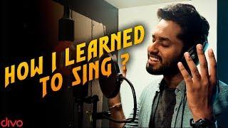 how-i-learned-to-sing-engleesu-louvesu-song-cover-eniyan-dhanush