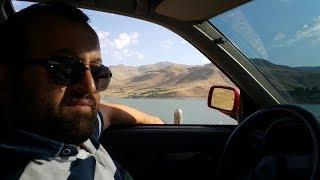 Ali Kızıltuğ Türküsü-sürünesin Sevdiğim-soner Ergül