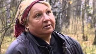 Ядовитые грибы в Тамбовской области(, 2011-11-14T08:56:54.000Z)
