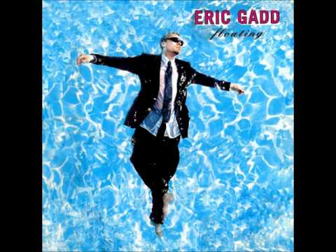 Eric Gadd - For You (1995)