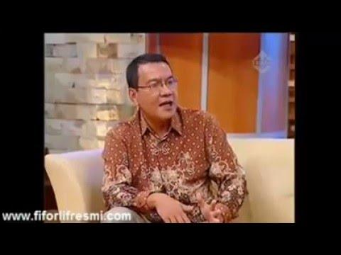 Bahaya Makan Nasi Campur Mie Dr. Oz TransTV