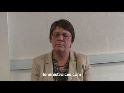 PFV Interview with Sue Wilkinson: Focus Groups as Feminist Method