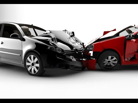Baixar South Bay Chiropractic Auto Accident Injury - Download South