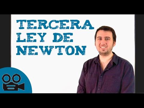 newton leys dating