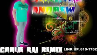 Coolie Bai Dance Remix_2017