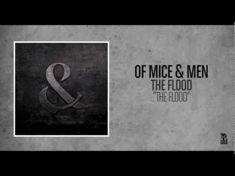Of Mice & Men - The Flood