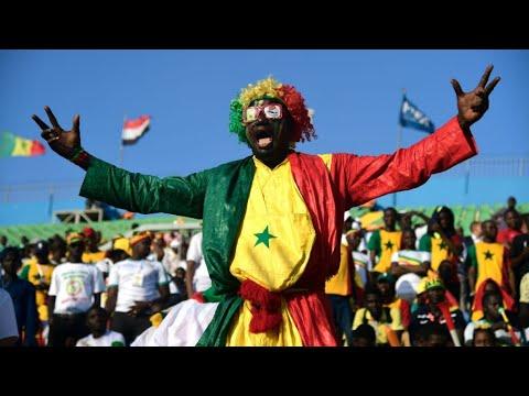 السنغاليون يأملون في انتزاع كأس الأمم الأفريقية للمرة الأولى في تاريخهم  - نشر قبل 5 ساعة