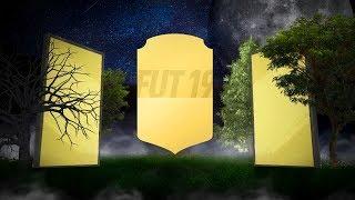 CZY W NOCY SĄ LEPSZE TRAFY? - TEST FIFA 19