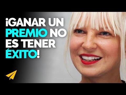 ¡Que NO TE IMPORTE lo que Piensen los Demás!   Sia en Español: 10 Reglas para el éxito