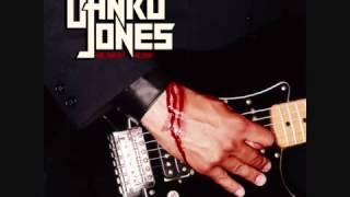 Danko Jones - Love Travel