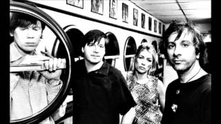 Sonic Youth... Cinderella