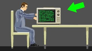 HOW TO HACK THE GAME! (Happy Wheels)