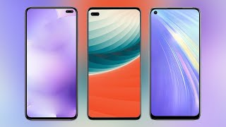 Top 5 Best Mobile Phone Under 16000, 17000, 18000 | May 2020