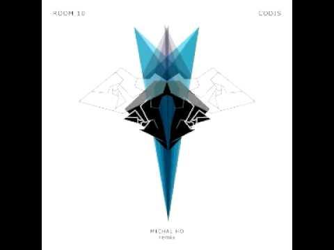 Room 10 - Codis (Original Mix)