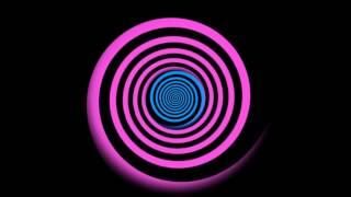 Wolf Dream Hypnosis