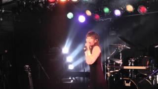 2012.05.03 川越DEPARTURE(出演 藤田恵名 世莉奈 間瀬しずか) 7/7...