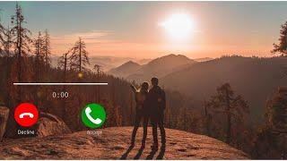 En Chellakuttiye Bgm Ringtone    Avastha Love Bgm    ( Download Link 👇 )