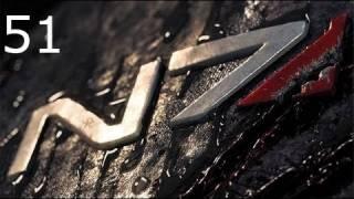 ➜ Mass Effect 2 - Walkthrough - Part 51: Blue Suns Dig site [Insanity]