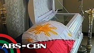 tv patrol 23 patay sa bakbakan ng mga sundalo at abu sayyaf