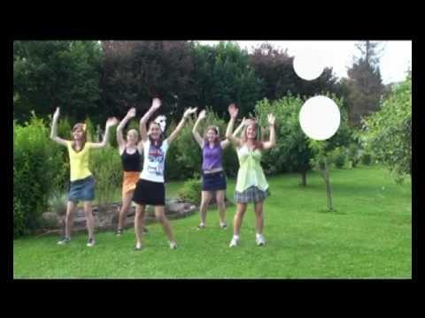 Bacchikoi!!! full dance version