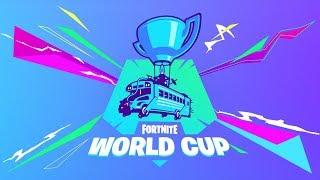 Road To Champion League - France Fortnite Inde - France Code Créateur - MT-DEV