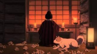 椎名林檎が歌いあげる!「最果てが見たい」が『百日紅(さるすべり)~M...