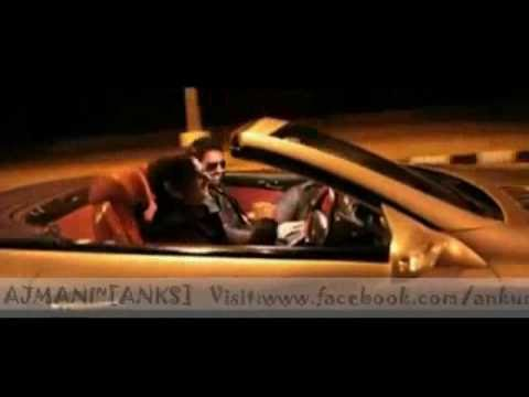 'Gaddi Moudan Ge'(Full HD song)- Dharti-2011{ANKS}