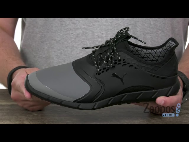 a9dc98f925f 01 08 · PUMA Golf Ignite Power Sport Pro SKU  9114468 · Shop Zappos
