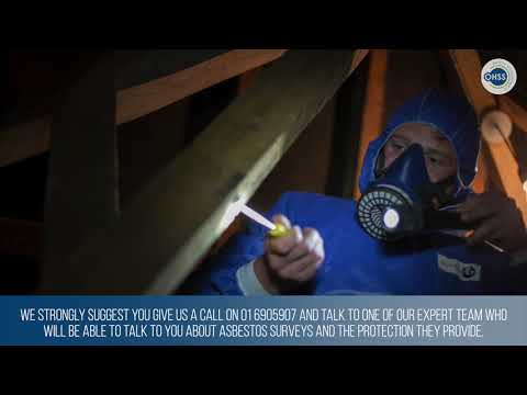 how-to-remove-asbestos-from-residential-&-commercial-properties