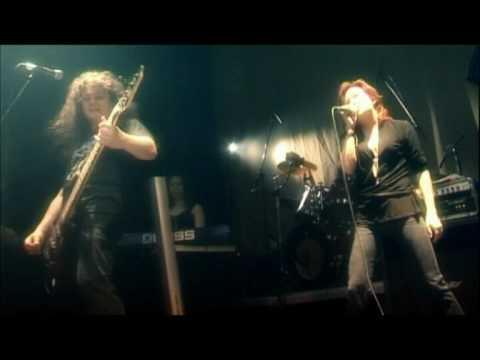 Video von Alkonost