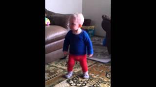 VIDEO0006.mp4
