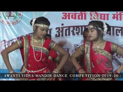 hamar-para-tuhar-para-cg-song-|-stage-performance-school-dance-|-chhatiisgarhi-song-|-cg-school