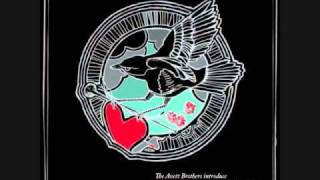 The Avett Brothers - Shame