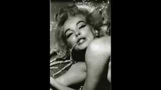 Смотри Самые последние фото Мэрилин Монро